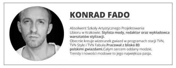 Konrad Fado