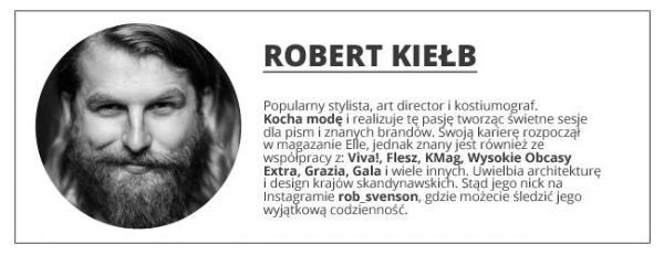 Robert Kiełb