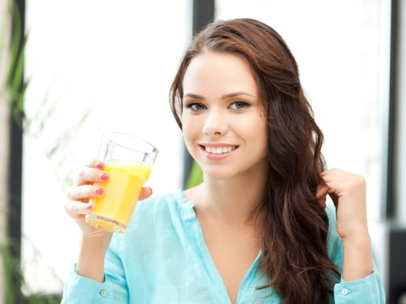 To działa! 4 skuteczne sposoby na zmniejszenie apetytu