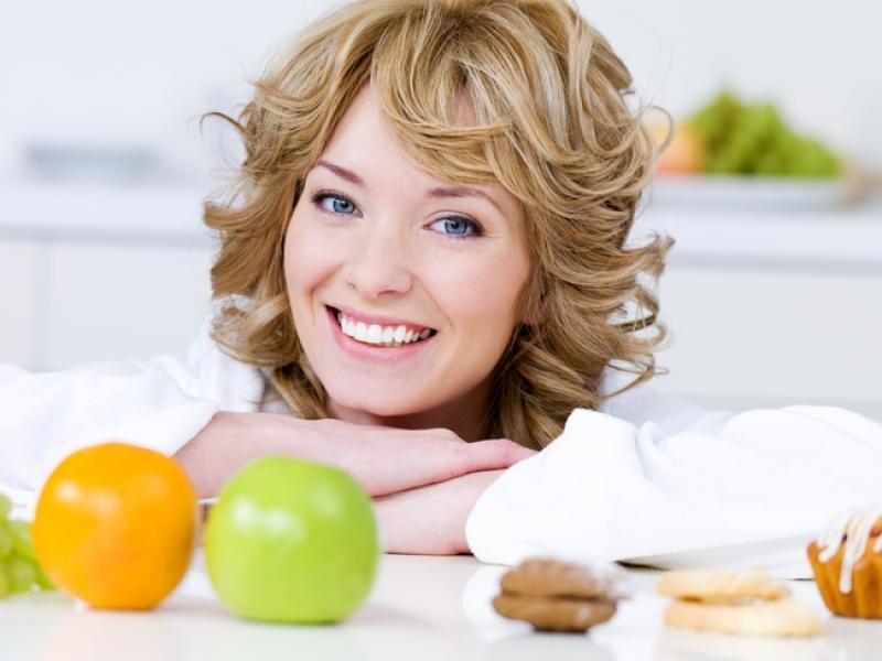 Dieta 1200 kcal z jadłospisem na 7 dni! + audio-komentarz dietetyka