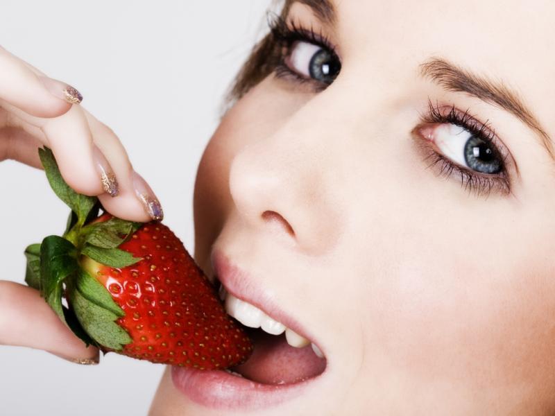 12 rad, jak podkręcić metabolizm!