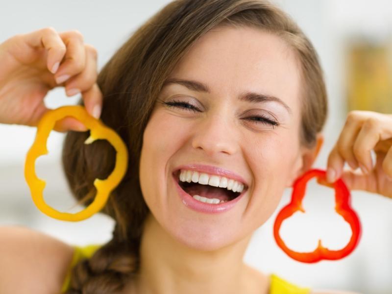 Ile schudniesz na diecie dr Ewy Dąbrowskiej? + audio-komentarz dietetyka