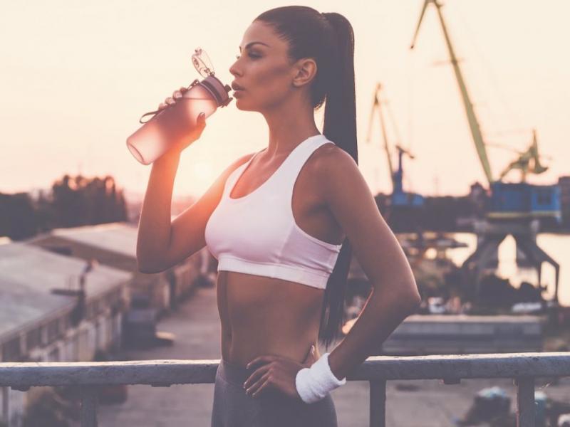 Jakie efekty przynosi bieganie?