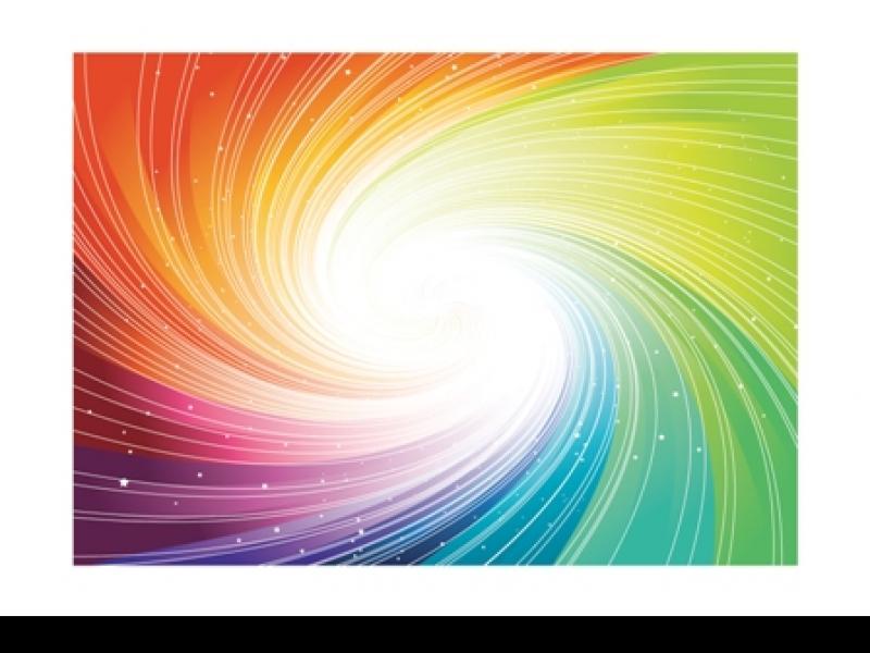 Jak dobrać kolory ścian w sypialni