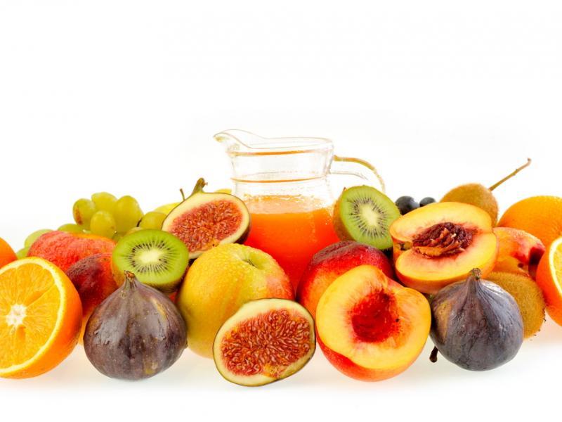 10 zmian w jadłospisie przy podwyższonym cholesterolu