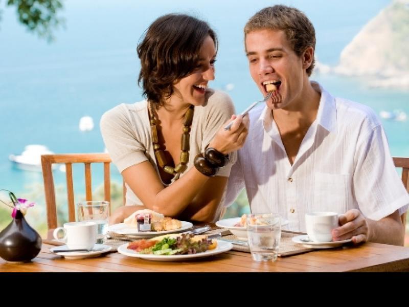 Celiakia - co wolno jeść, a czego nie?