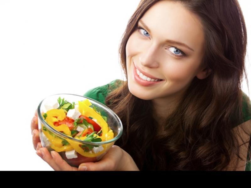 Dieta strukturalna od A do Z – poradnik