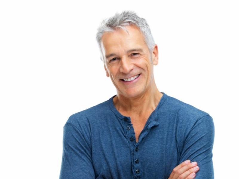 Przeszczep włosów – cena i skutki uboczne