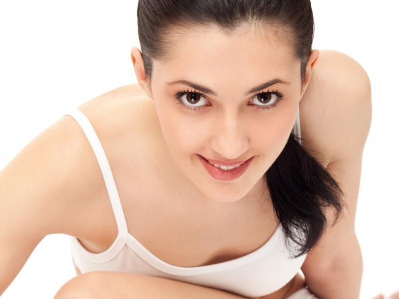 Jak rozpoznać i leczyć zapalenie mieszków włosowych?