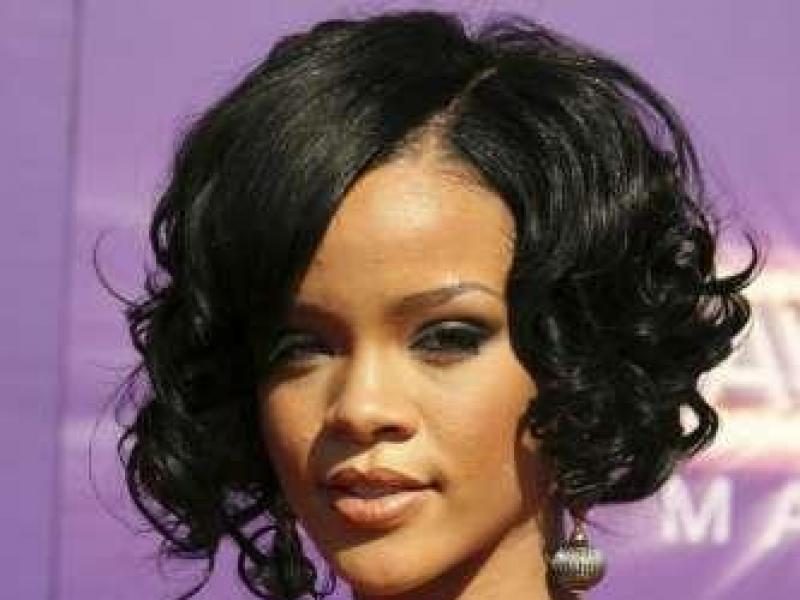 Rihanna czy Beyonce