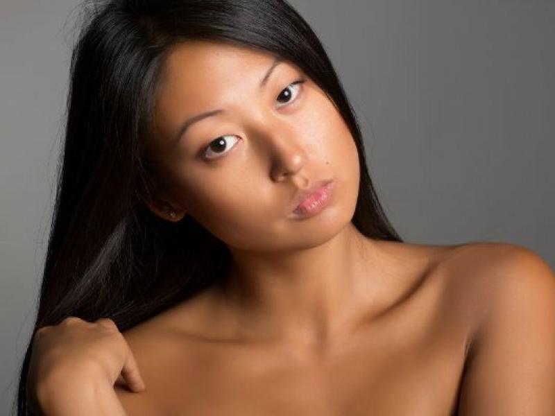 Kanapkowa pielęgnacja twarzy prosto z Japonii