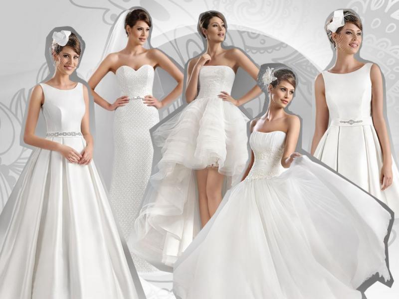 7e77923e57 materiały prasowe suknie ślubne Agnes Fashion Group   kolaż polki.pl