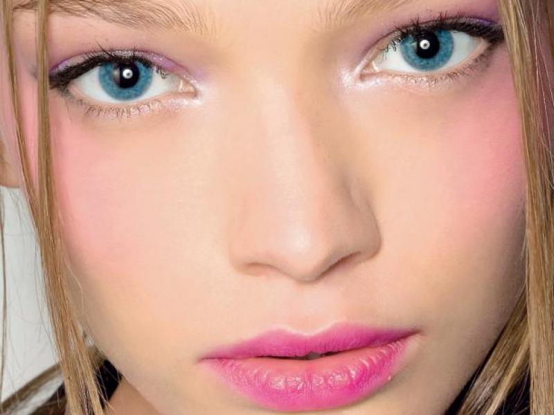 Gdzie zrobić makijaż permanentny?