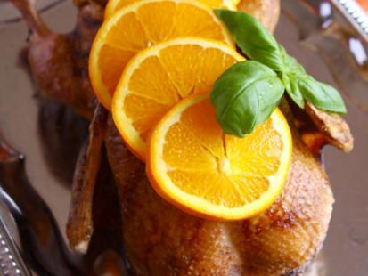 10 pomysłów na mięsne dania na Wielkanoc