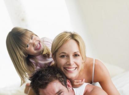 Urlop macierzyński, ojcowski i wychowawczy dla rodziców adopcyjnych