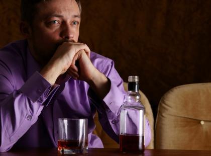 Na czym polega terapia stacjonarna w leczeniu alkoholizmu?