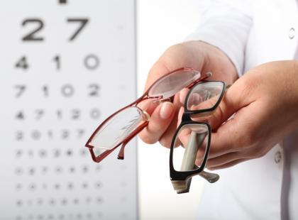 Jakie pomoce optyczne są refundowane przez NFZ?