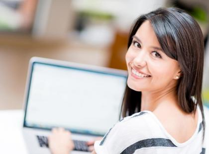 Jakie osoby niepełnosprawne najczęściej korzystają z internetu?