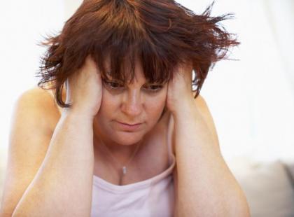 Czy niedoczynność tarczycy uniemożliwia odchudzanie?