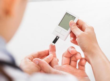 Jak wcześnie rozpoznać cukrzycę?