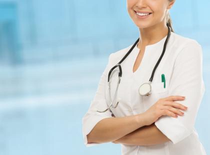 Etyczne dylematy w pracy lekarza