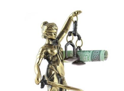 Jak uzyskać zwolnienie od kosztów sądowych?
