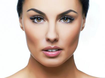 Trwały makijaż w 5 krokach