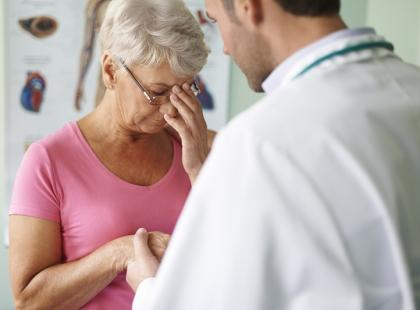 Czym grozi nierozpoznanie hipoglikemii?