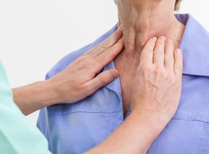 Czym jest insulinooporność w chorobie Hashimoto?