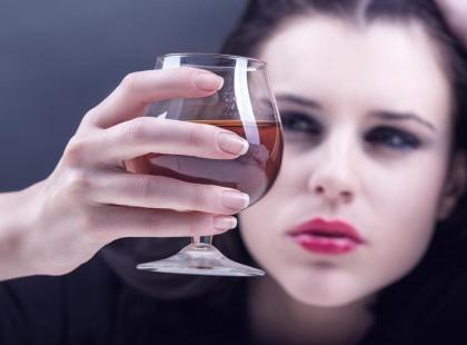 Alkoholizm – kiedy zaczyna się problem z alkoholem?
