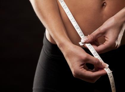 Poznaj ćwiczenia na osiągnięcie idealnej sylwetki!