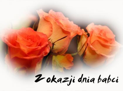 dzien-babci