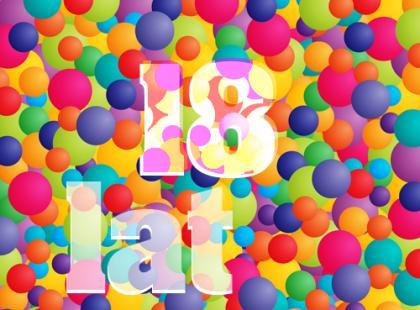 osiemnaste-urodziny