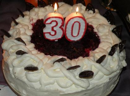urodzinowe