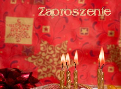 zaproszenia-na-urodziny