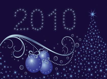 noworoczne