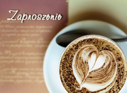 zaproszenia-na-kawe