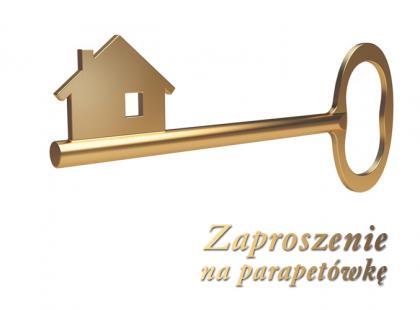 zaproszenia-na-parapetowke