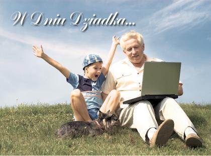 dzien-dziadka