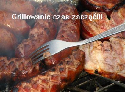 zaproszenia-na-grilla