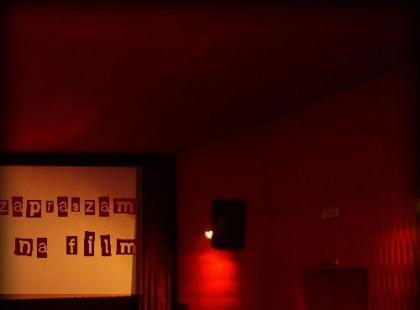 zaproszenie-do-kina