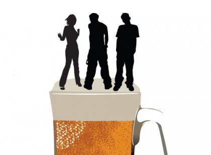 zaproszenia-na-piwo
