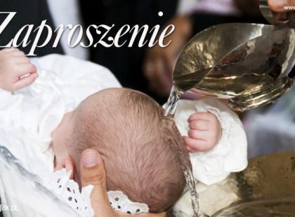 zaproszenia-na-chrzest