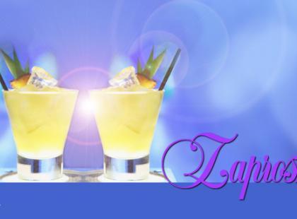 zaproszenia-na-drinka