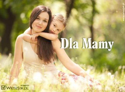dzien-matki