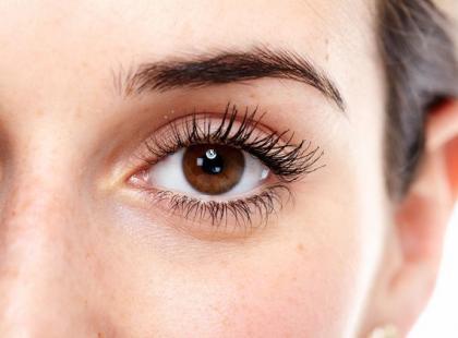 Co oznacza pęknięte naczynko w oku?