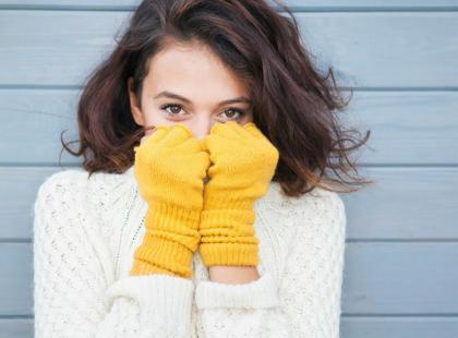 Jak uniknąć grypy i ochronić przed nią innych? Oto 9 zaleceń GIS