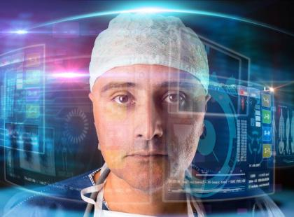 Protonoterapia – radioterapia dająca większe szanse na wyleczenie?