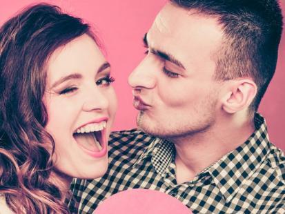 5 rzeczy, które odstraszą każdego mężczyznę