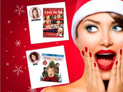 Kultowe filmy, bez których redaktorki Polek nie wyobrażają sobie Bożego Narodzenia